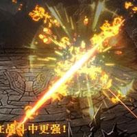 小志传奇游戏截图
